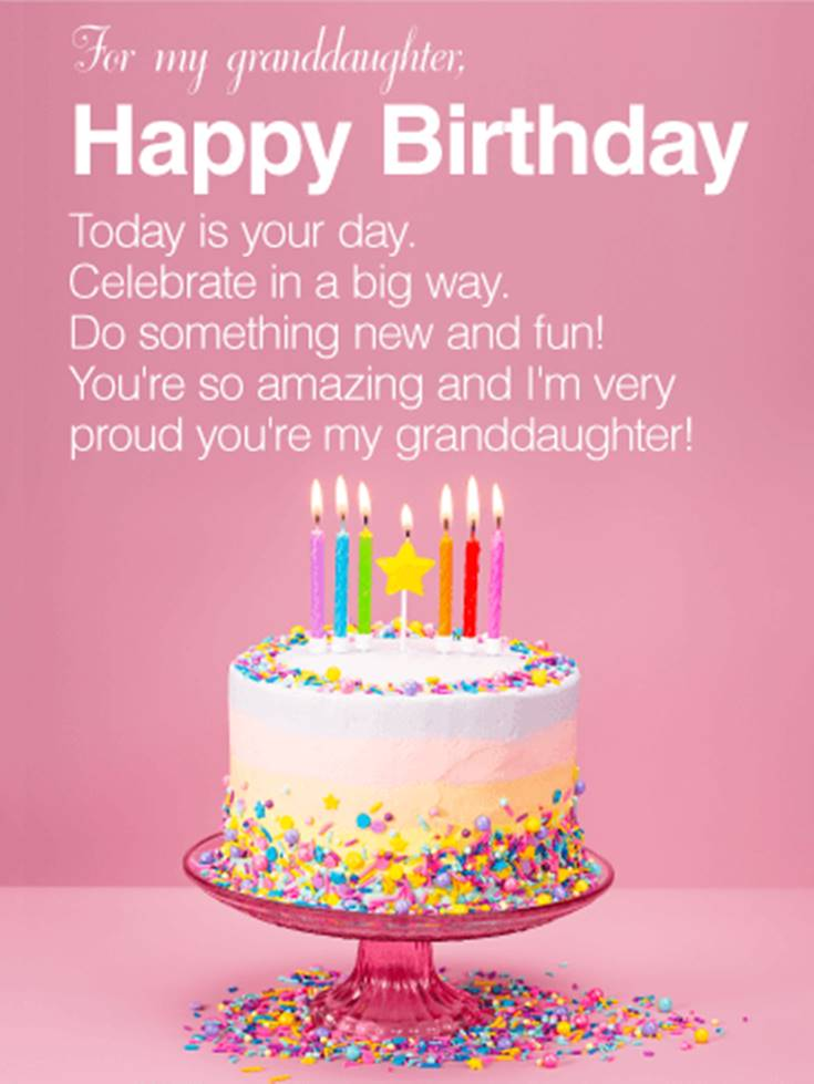 31 Wonderful happy birthday quotes With Images Messages 2