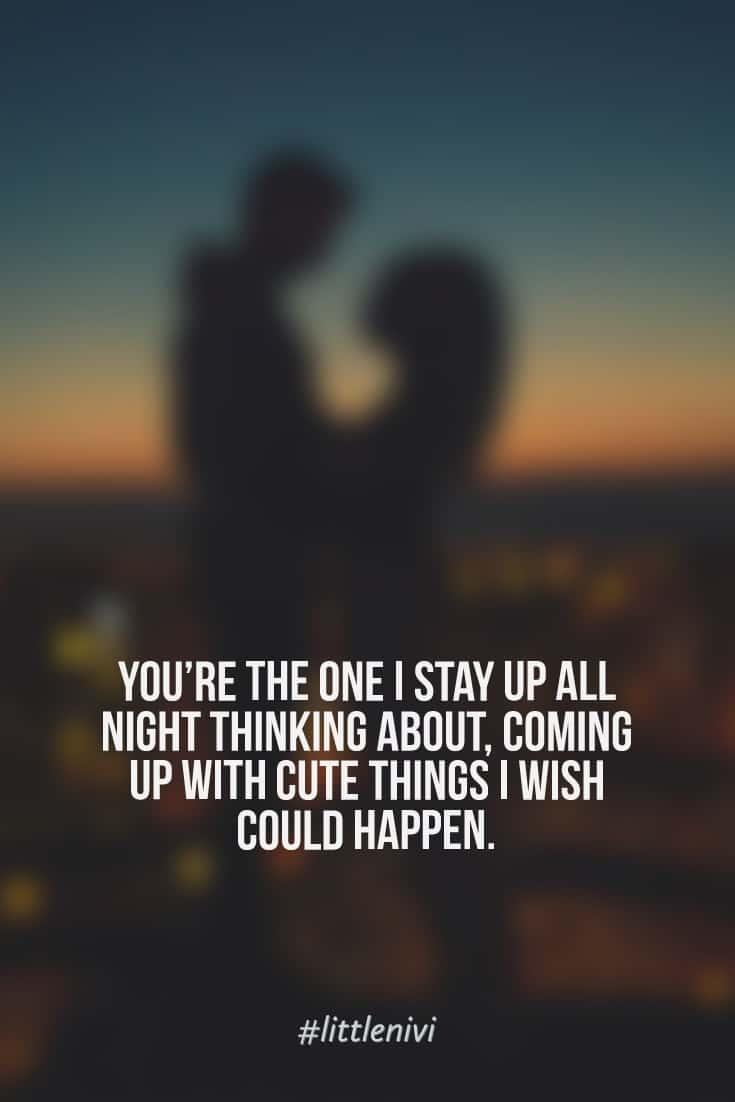 Beautiful Short Love Quotes