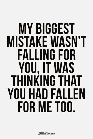 best sad life quotes break up quotes