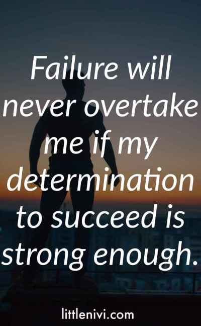 motivational good morning quotes motivational quotes for work