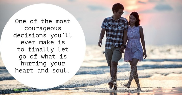 27 Happy Relationship Quotes To Reignite Your Love