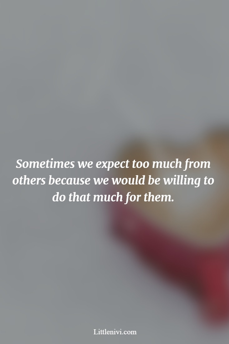 Relationships images with quotes