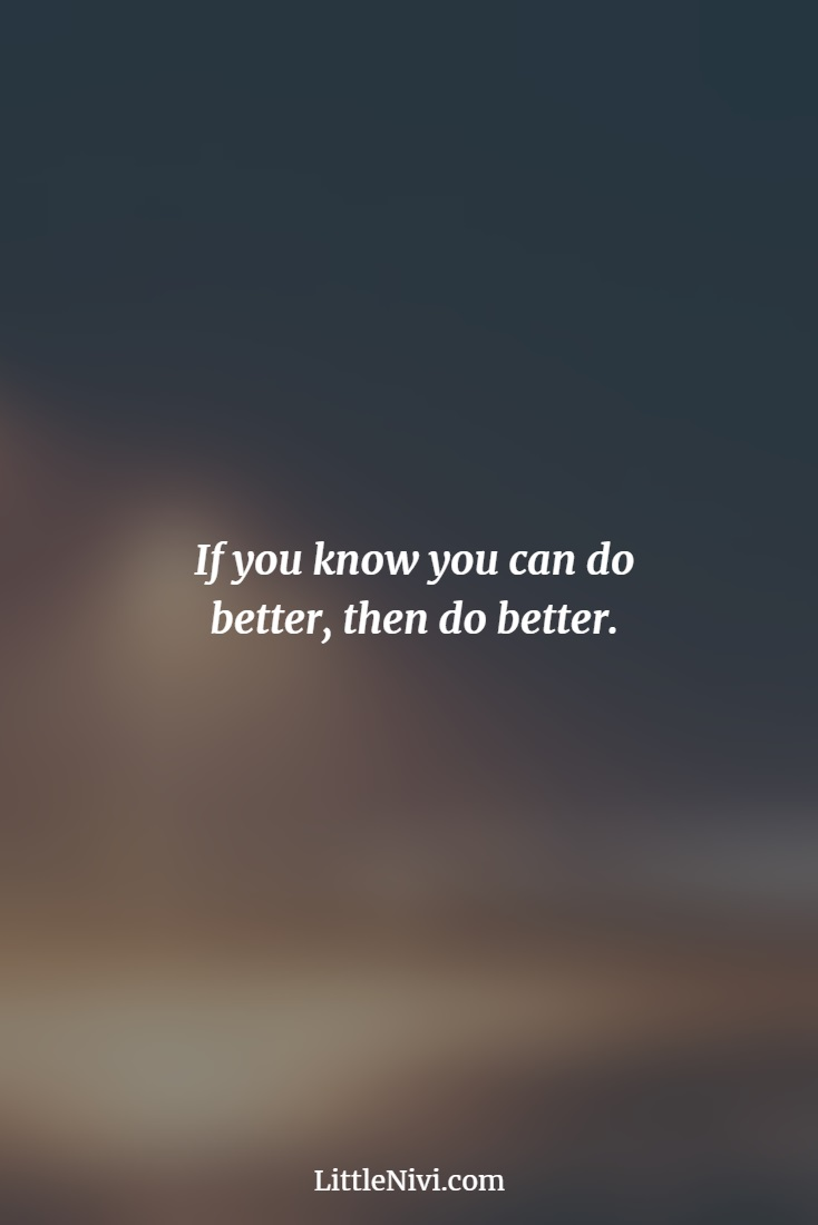 Wise Life Lesson Quotes Famous Cool and Inspirational