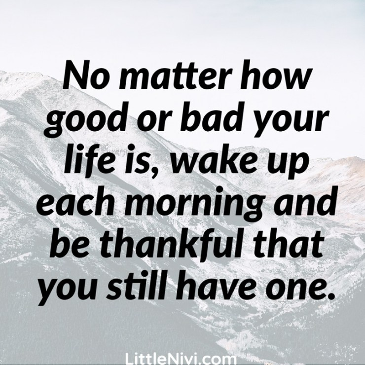 beautiful good morning quotes with pictures