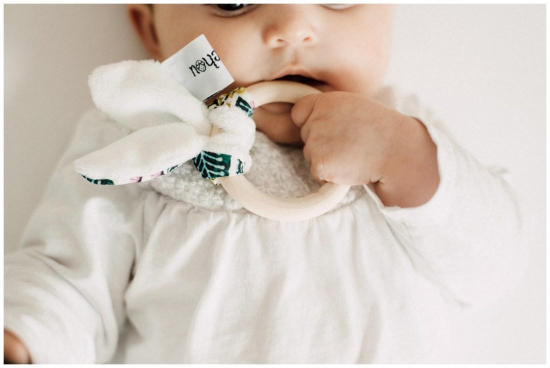 photographe grenoble bebe jouet made in france creation artisanale box_0005