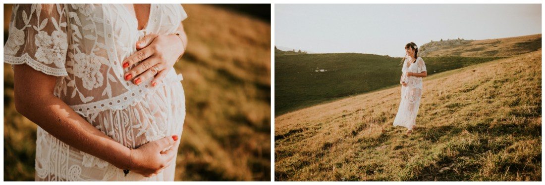 photographe grossesse grenoble famille coucher soleil chartreuse charmant som photo maternite bebe_0036