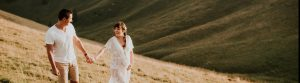 photographe grossesse grenoble chambery femme enceinte coucher soleil champs ble photo maternite_0002