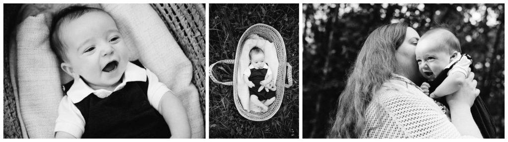 photographe bebe 6 mois grenoble chambery chartreuse exterieur naturel boheme photo enfant eugenie hennebicq_0020