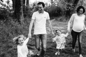 photographe-famille-chambery-grenoble-lifestyle-naturel-little-boheme-folk-seance-photo-montagne-bebe-enfant_0009