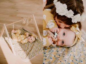 photographe-famille-chambery-grenoble-lifestyle-naturel-little-boheme-folk-seance-photo-montagne-bebe-enfant_0014