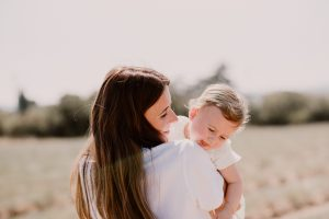 photographe grenoble chambery seance photo famille grossesse bebe