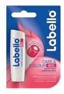 7. Labello Care&Colour, 2.99€