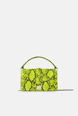 ZARA_NEONGREEN_BAG_BLOG