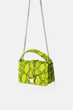 ZARA_NEON_GREEN_BAG_BLOG_TREND_