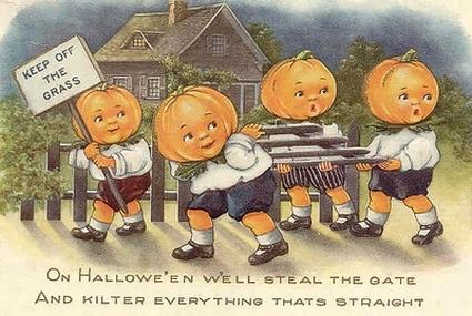 VintageHalloween_art