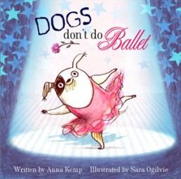 dogs-dont-do-ballet-300dpi