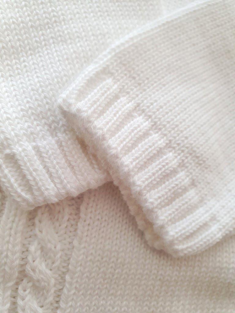 enterito-baby_shower-nacimiento-regalo-bebe-tejido-ropa_de_bebe