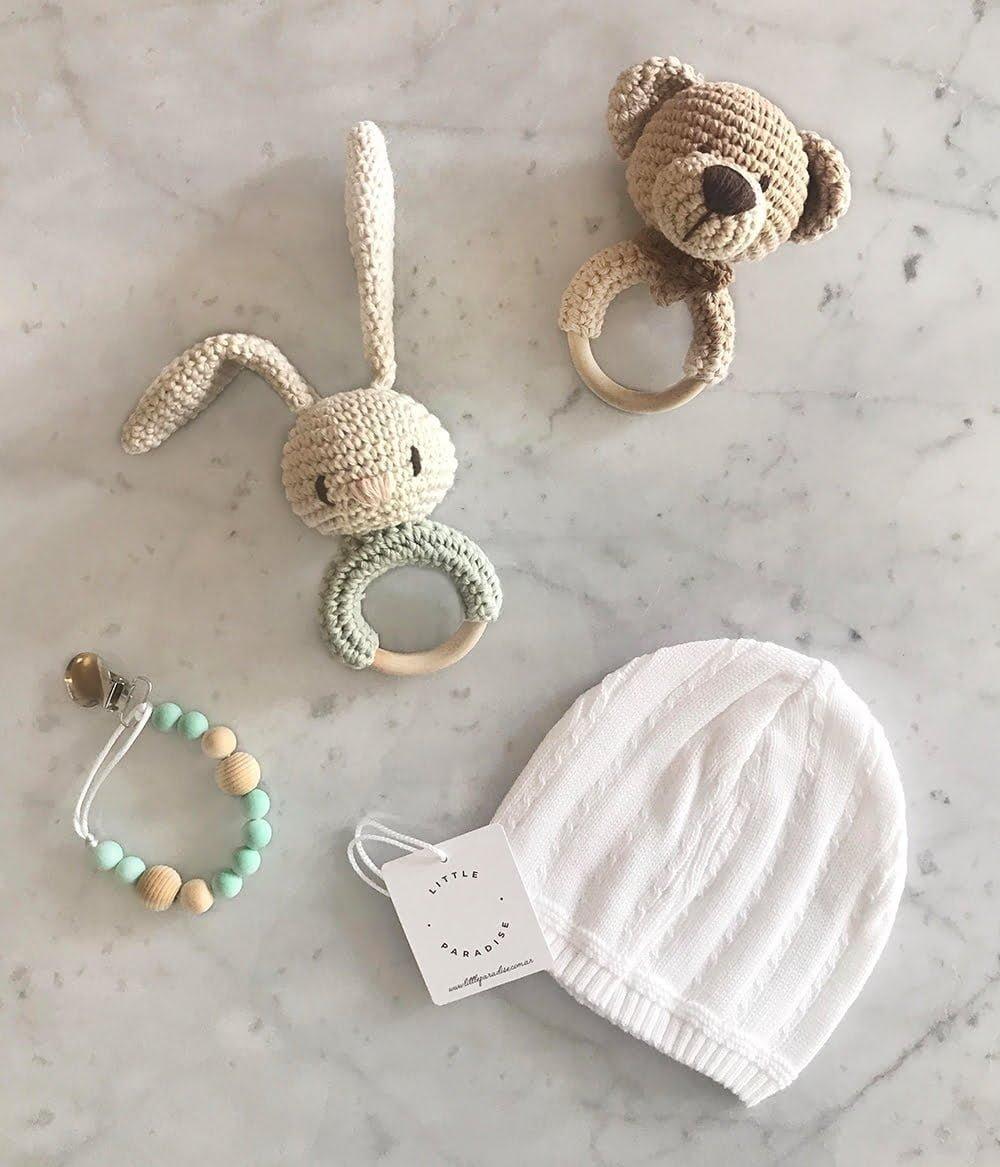 amigurumi_regalo_nacimiento_baby_shower_bebé_recién-nacido_regalos