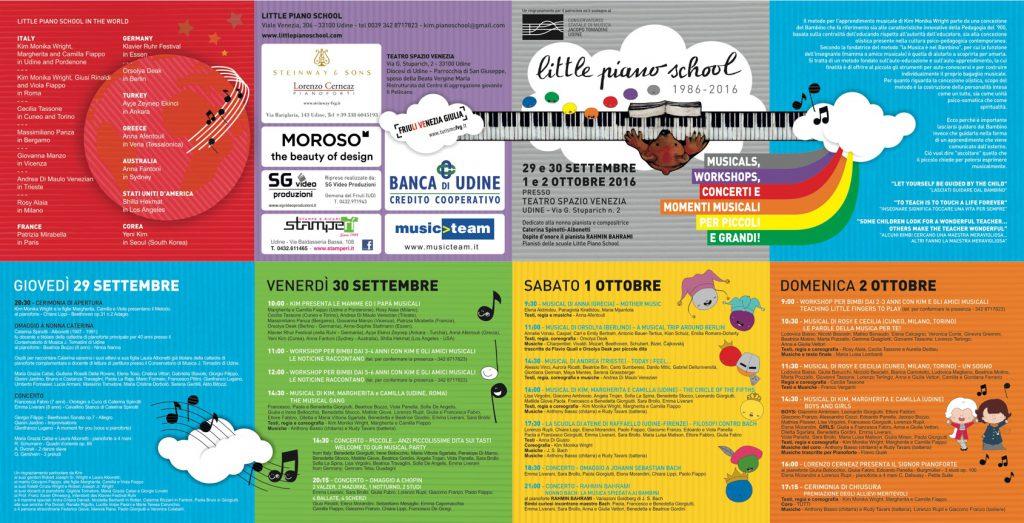programma-festival