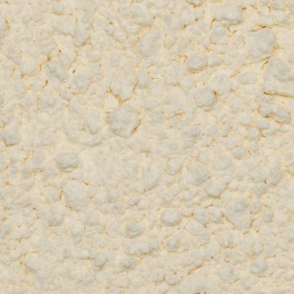 close up of Wheat Flour Bread Organic