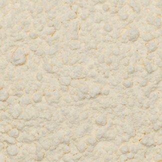 close up of All-Purpose White Wheat Flour Organic