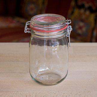1L-glass-jar