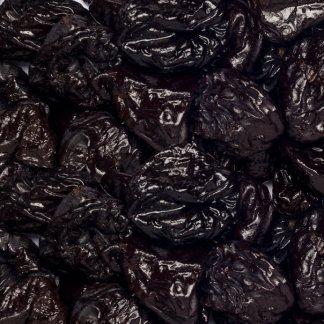 prunes organic