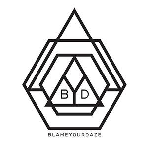 blame-your-daze