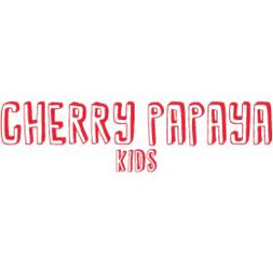 Cherry Papaya