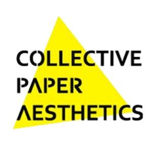collective-paper-aeshetics
