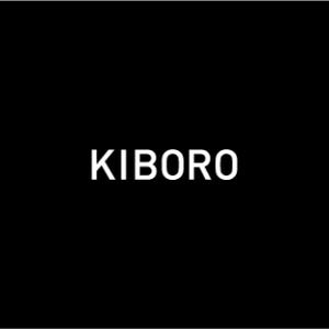 KIBORO