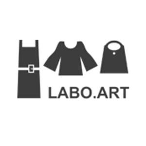 LABO.ART