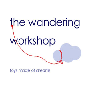 the wandering workshop