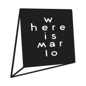 where is marlo