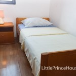 LittlePrinceHouse.com