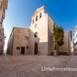 Little Prince House - Pag