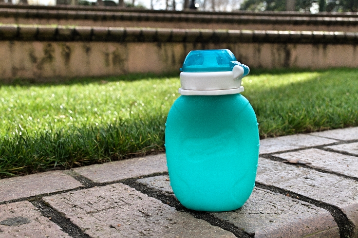 reusable bottle for kids
