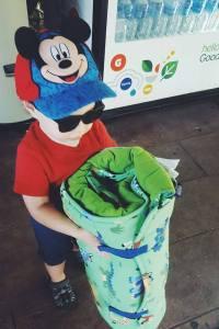 toddler gear-nap mat-wildkin-olive kids-