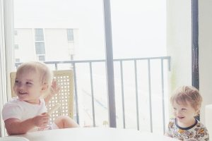 toddler meals-healthy kids-kitchen helpers