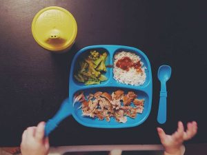 toddler dinner ideas-meal ideas for kids