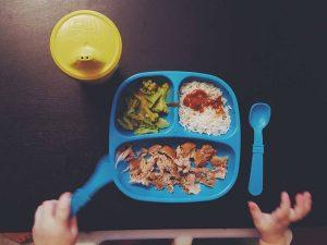 toddler dinner ideas-meal ideas for kids