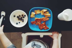 toddler lunch meal ideas