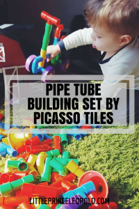 picasso tiles-tube building set-open ended toys-blog post review