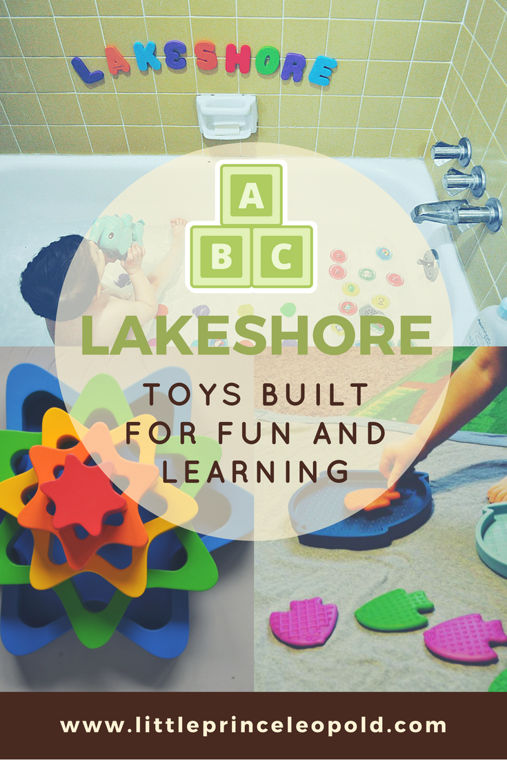 lakeshore toys-educational play-toddlers-product reviews-open ended toys-