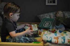 childrens books-bookroo