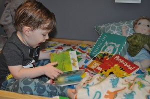 bookroo-reading-book reviews-childrens books-board books