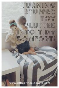 creative qt-stuffed toy organization-stuffed animals-storage solutions