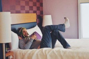 hotel stay-greenville sc-home 2 suites-hilton-travel blogging