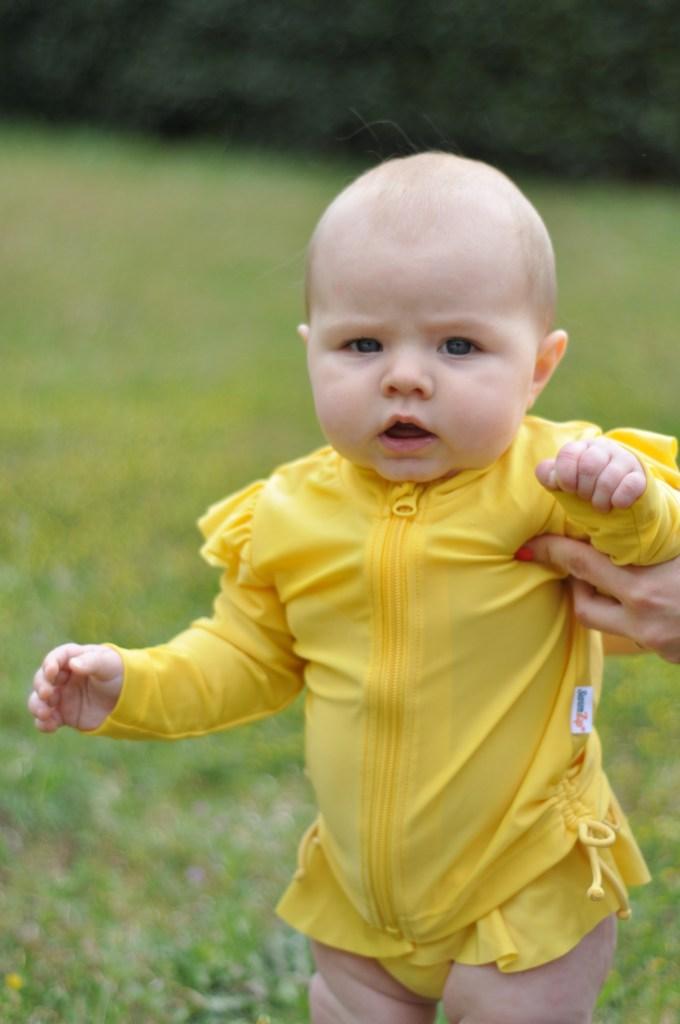 swimzip-upf swimwear for kids-bathing suits for babies-sun protection-summer fun