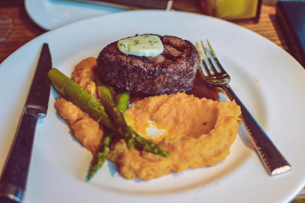 timberlake restaurant at chetola resort